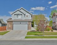 10150 Jasper Street, Commerce City image