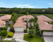 144 Esperanza Way, Palm Beach Gardens image