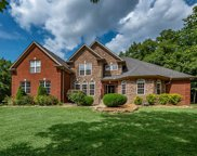 3629 Stonecreek Dr, Spring Hill image