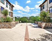 7342 Oak Manor Dr Unit 4303, San Antonio image