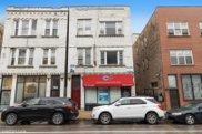 948 N Damen Avenue, Chicago image