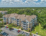 13364 BEACH BLVD Unit 803, Jacksonville image