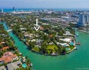 2120 Lucerne Ave, Miami Beach image