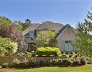 8450 Grove Creek Drive, Lewisville image