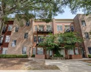 715 N 4th Street Unit #Unit 203, Wilmington image