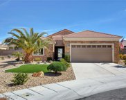 2492 COMET CLOUD Court, Henderson image