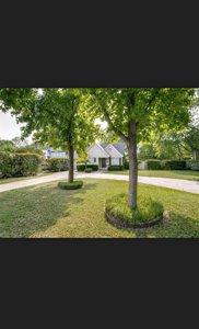 7007 Inwood Road, Dallas image