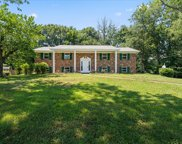 6313 Bowstring Trail, Knoxville image