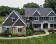 56392 Whispering Hill Drive, Bristol image