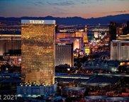2000 N Fashion Show Drive Unit 3800, Las Vegas image