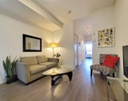 138 E Hastings Street Unit 419, Vancouver image