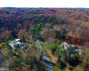 11 Delaney   Drive, Downingtown image