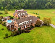3727 Deer Valley Way, Knoxville image