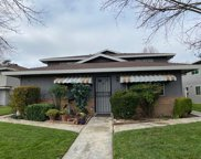6205  Carlow Drive Unit #1, Citrus Heights image