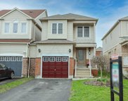 103 Longueuil Pl, Whitby image