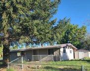 6160 Delaware  Avenue, Klamath Falls image