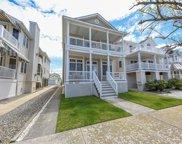 2619 Asbury Ave Unit #2, Ocean City image