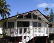 4461 ONEONE RD, PRINCEVILLE image