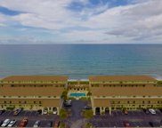 199 Highway A1a Unit #D210, Satellite Beach image