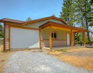 17743 Walker Mine Rd, Redding image