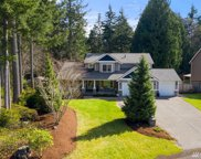 6702 92nd St Ct NW, Gig Harbor image