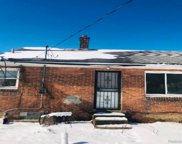 9580 GRANDVILLE, Detroit image