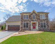 1420 Prairie Crossing Drive, West Chicago image