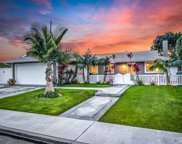 8812 Lanark Circle, Huntington Beach image
