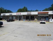 8724 Highway 707, Myrtle Beach image