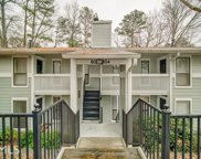 802 Summit North Drive NE Unit 802, Atlanta image