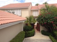 218 Old Meadow Way, Palm Beach Gardens image