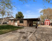 6163 S Rainy Ln, Murray image