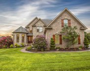 12312 Conner Springs Lane, Knoxville image