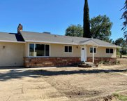 22091 Alma Ave, Red Bluff image