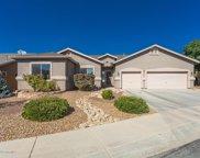 6442 E Jaden Lane, Prescott Valley image