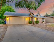 320 E Houston Avenue, Gilbert image