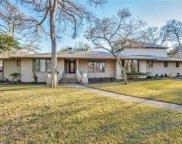 7538 Baxtershire Drive, Dallas image