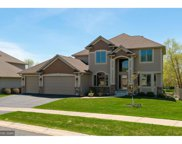 15555 71st Place N, Maple Grove image