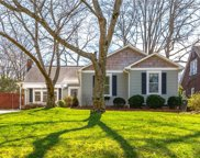 2416 Fairway Drive, Winston Salem image