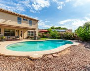1073 W Sparrow Drive, Chandler image