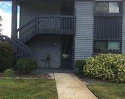 600 N Boundary Avenue Unit 530, Deland image