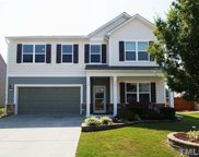 3732 Althorp Drive, Raleigh image