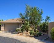 7643 E Fledgling Drive, Scottsdale image