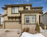 5527 Jaguar Way, Highlands Ranch image