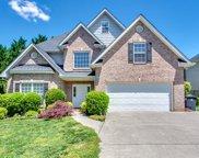1350 Pershing Hill Lane, Knoxville image