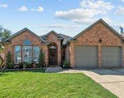 6005 Portridge Drive, Fort Worth image