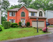 4041 Windwood Ln, Nashville image
