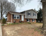 418 Perry Taylor Road, Mount Airy image