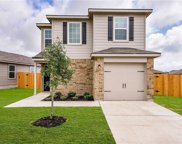 737 Yearwood Ln, Jarrell image
