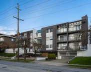 315 Tenth Street Unit 209, New Westminster image